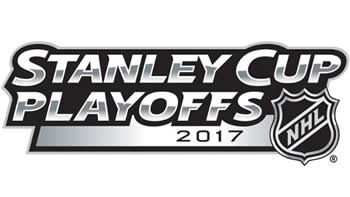 2017 NHL Stanley Cup Playoffs Picks