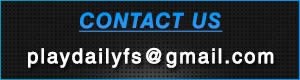 Contact Email Play Daily Fantasy Hockey